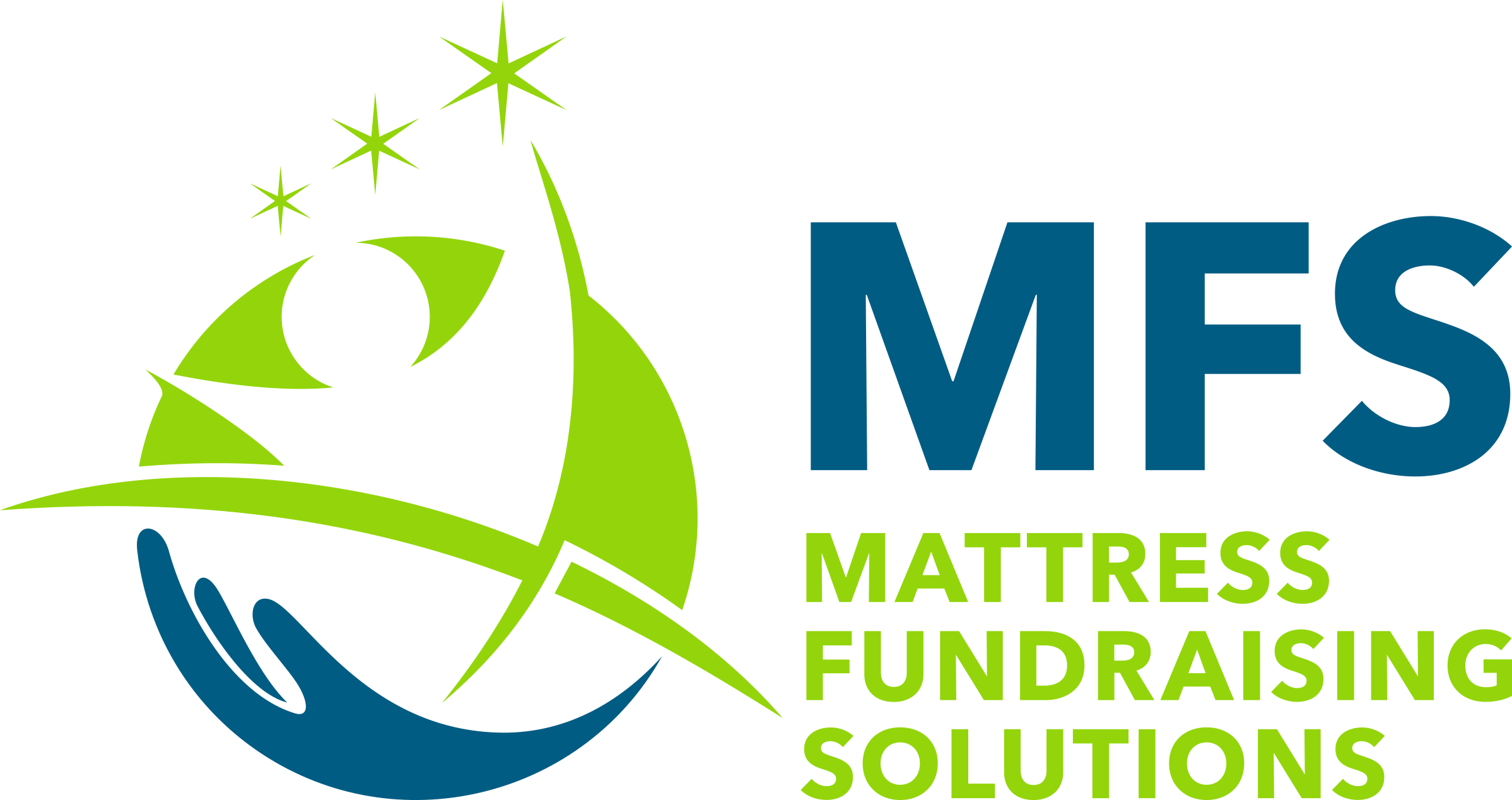 Mattress Fundraising Solutions